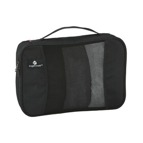 Eagle Creek Pack-It Cube bagage ordening zwart